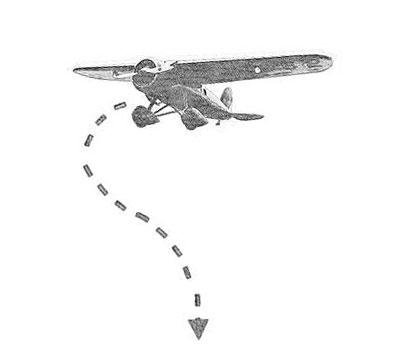 earhart-launch_separator_02