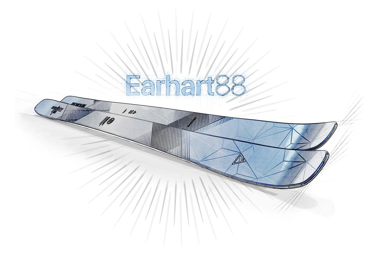 earhart-launch_sub_3